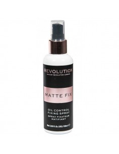 Pro Fix Oil Control Makeup...