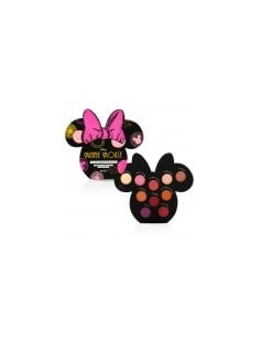 Minnie magic paleta de...