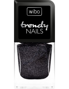 Trendy Nails- Tono 1-  WIBO