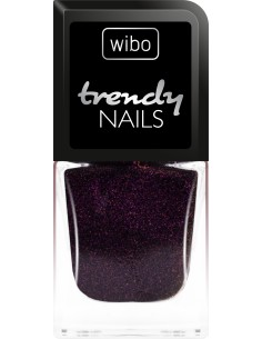 Trendy Nails- Tono 2- WIBO