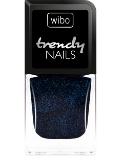 Trendy Nails- Tono 3- WIBO