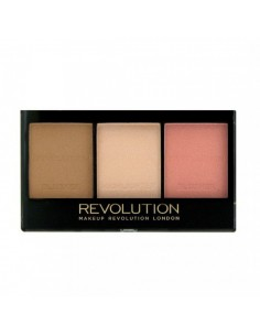 Ultra Sculpt & Contour Kit-...