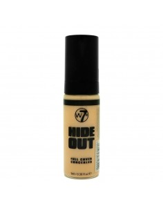 Corrector Hide Out Tono...