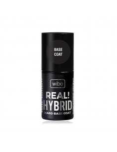 Base Coat UV - Real Hybrid...