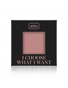 Wibo Colorete HD Blusher I...