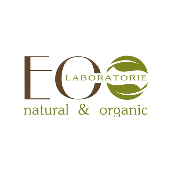 EO Laboratories
